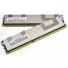 Memory - DRAM Modules