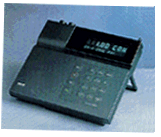 Advanced Bench top ISE/pH Meters