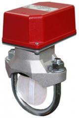 VSR Waterflow Alarm Switch