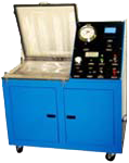 Hose Testers HCT Series