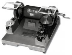 Universal Blade Sharpener & Reconditioner