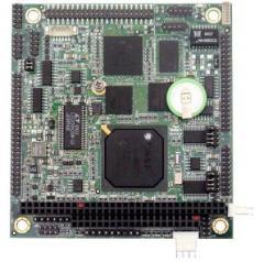 Helios PC/104 SBC PC/104 SBC with Vortex86DX CPU