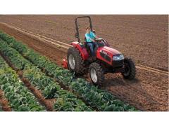 Tractor Mahindra 5035 4WD PST