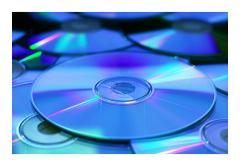 ScanExpress Debugger Software