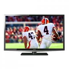 "Toshiba 50L2200 50"" 1080p LED TV"