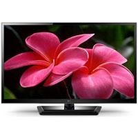"""LG 55LS4600 55"""" 1080p LED TV - 55LS4600"""