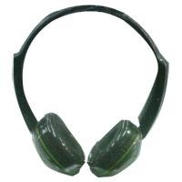 Case Logic Over the ear Headphones