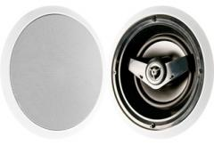 "Excite™ 8"" 2-Way In-Ceiling Speakers"