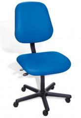 Amherst AM Series Chair