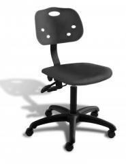 ArmorSeat GG Series Chair