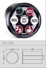 Auto Start MSS-200