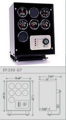 EP250 Series