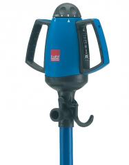 Pump set Lutz B2 AdBlue®/DEF
