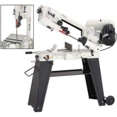 Metal Cutting Bandsaw W1715