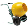 Concrete Mixers Imer Model# 1105426
