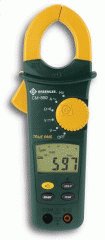 Electrical Testers Greenlee CM-850
