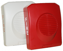 The H-1224 Electronic Horn
