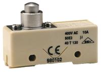 MP40 Micro Switch