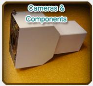 Camera Head, Camera Tubes