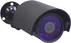 100% Waterproff Color Cameras