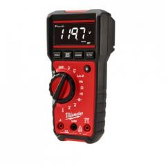 Digital Multimeter Milwaukee 2217-20