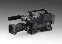GFCAM Tapeless Camera