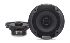 "SPE-5000 5-1/4"" Coaxial 2-Way Speaker Set"