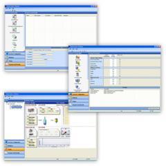 Cipher Dissolution Software