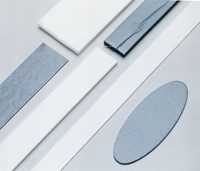 Scapa Single Sided Foam Tapes
