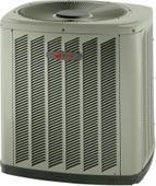 Air Conditioners TRANE XB13