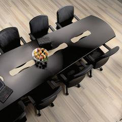 EZ-View Conference Table