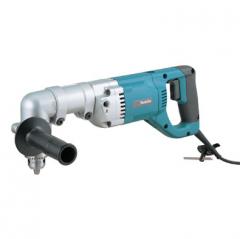 """1/2"""" Angle Drill Model: DA4000LR"""