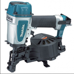 """1-3/4"""" Roofing Coil Nailer Model: AN453"""