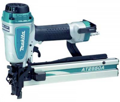 """1"""" Wide Crown Stapler Model: AT2550A"""