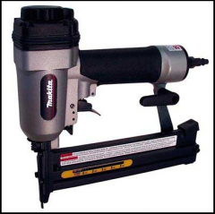 "1/4"" Narrow Crown Stapler