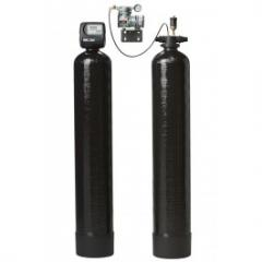 The 3M™ Iron Reduction Filtration System 150