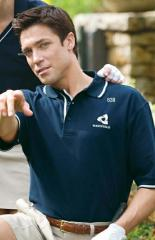 Dunbrooke Men's Newport Polo Shirt