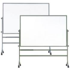 Contemporary Reversible Boards