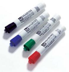 Pro-Rite® Markers