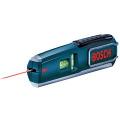 Line Laser Level Bosch GPLL5