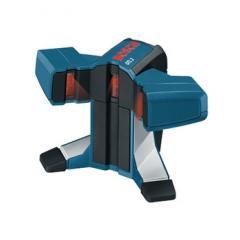 Wall and Floor Covering Laser Bosch GTL3