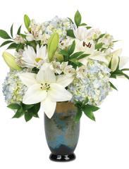 Bal Harbour Bouquet