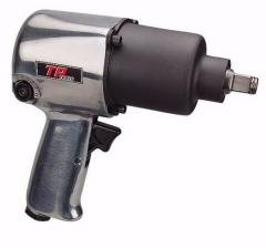 Air Impact Wrench TP Tools® ProLine