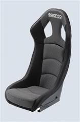 Sparco Tuner Seat - Chrono Road