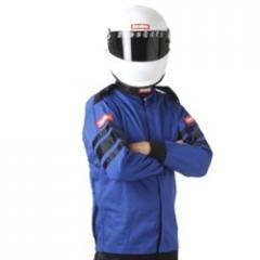 RaceQuip Racing Suit - Safe-Quip 110 Series