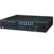 8 and 16 Channel Embedded DVR