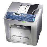 High Volume Fax