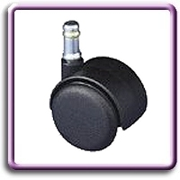 Deluxe Duet Casters Sets