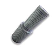 Pulse filter CamPulse GT Hemipleat