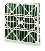 Panel filter 30/30 GT